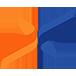 XIT Digital Agency